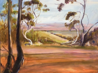 Skillogalee – Clare Valley
